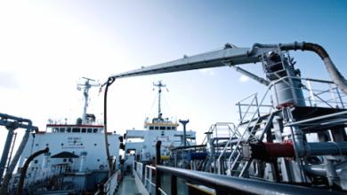 Photo of KPI Bridge Oil and OceanConnect Marine complete merger
