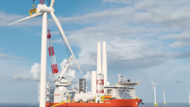 Photo of Scorpio Bulkers: Renewables highly compelling market for our future