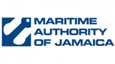 Photo of Jamaica Takes Steps to Enable Crew Changes and Repatriations