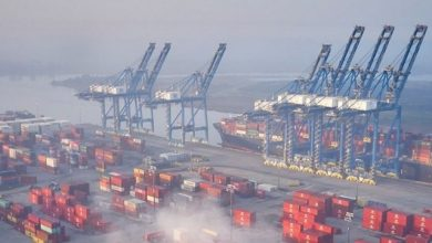 Photo of NC Ports Reports Year-on-Year Volume Growth, Record Earnings