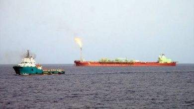 Photo of Nigeria: FPSO Workers Released after Kidnapping