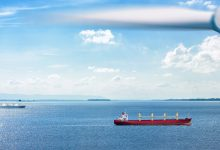 Photo of DNV GL forecasts limited  hydrogen uptake as it breaks down fuel choice prospects in shipping's decarbonization