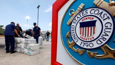 Photo of U.S., Guyana to Launch Joint Maritime Patrols Near Disputed Venezuela Border