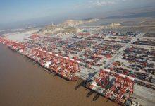 Photo of Can your supply chain flourish in the new post-coronavirus world?