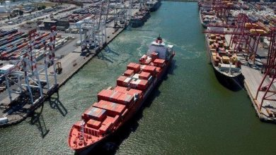 Photo of Boxship sales, prices and charter rates surge