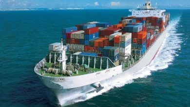 Photo of Container Shipping Wants Geographic Limits to EU Emissions Trading