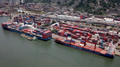 Photo of Container rate contagion spreads to Latin America