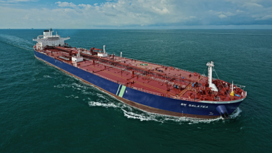 Photo of Hafnia sets sights on methanol-fueled ships to support US plant investment