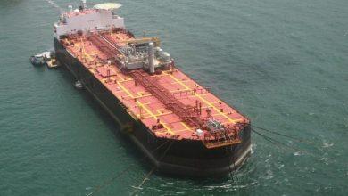 Photo of Authorities plan to take oil off damaged Venezuelan FSO