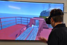 Photo of Virtual classrooms