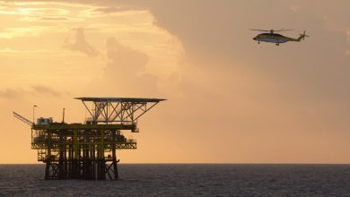Photo of U.S. Seeks Stricter Funding Rules for Abandoned Offshore Oil Wells