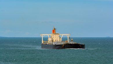 Photo of Venezuela-Bound Iranian Tanker Rounds Cape of Good Hope
