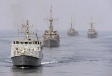 Photo of Royston Wins UK Navy Engine Services Contract