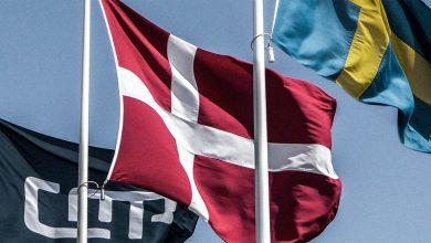 Photo of CMP joins Copenhagen's carbon capture project
