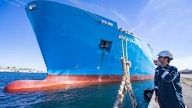 Photo of NYK boosts LNG carrier management capacity