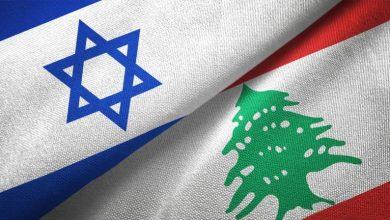 Photo of Israel, Lebanon Hold Second Round of Sea Border Talks