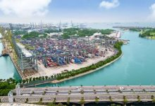 Photo of Singapore Seeking LNG Bunker Suppliers