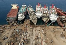 Photo of Royal Caribbean Reports A Huge Billion Dollar Loss