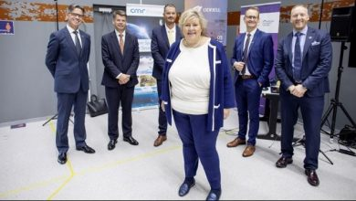 Photo of Wärtsilä Participates in Norwegian Project Aimed at Cutting Emissions