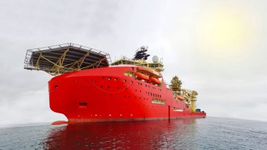 Photo of German shipbroker becomes ship finance boutique for offshore renewables