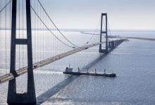 Photo of Hamburg Bulk Carriers aims to increase size of fleet