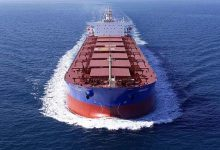 Photo of Safe Bulkers snaps up newbuild kamsarmax