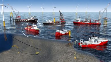 Photo of Subsea 7 adds to renewables fleet