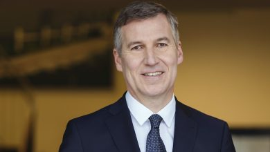 Photo of Vogemann: Pioneering green finance move leads latest issue of Maritime CEO