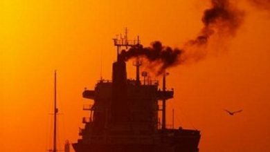 Photo of BIMCO Expresses Concern Over EU ETS Calling for Global Effort on CO2