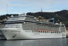 Photo of European Cruise Lines Adjust Plans for Resumption of Cruising
