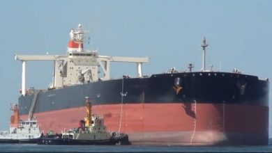 Photo of VLCC Tankers in Second Longest Streak Without Demolitions says BIMCO