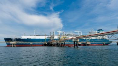 Photo of Höegh LNG to Supply FSRU in India in Q1 2021
