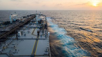 Photo of Global Crude Market Finds Support From China Demand