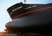 Photo of Monjasa Acquires Tanker for Middle East Operations