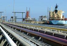 Photo of Venezuela Resumes Direct Oil Shipments to China Despite U.S. Sanctions