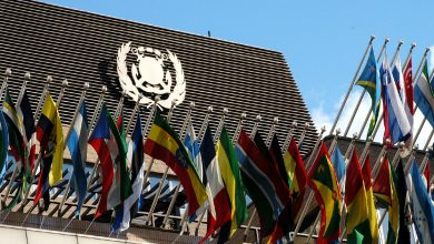 Photo of IMO Approves Amendments to Cut Ship Emissions -Full Briefing