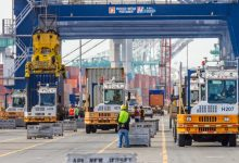 Photo of FMC launches investigation into container-related practices at major US ports