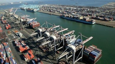 Photo of Federal Maritime Commission launches liner probe as container availability becomes very tight