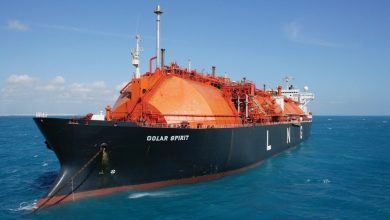Photo of Golar LNG forms green partnership with Black & Veatch