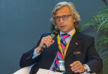 Photo of Italian owners share views on how they want nation's international register to develop