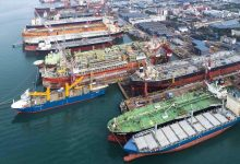 Photo of Keppel Shipyard secures $75m FPSO project