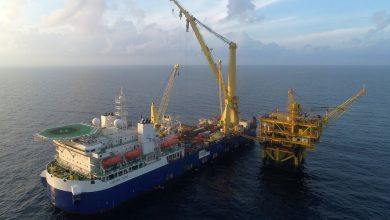 Photo of Sapura Energy wins new contracts worth $148m