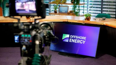 Photo of Spotlight on energy transition trends and developments