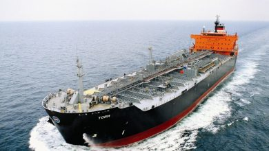 Photo of Torm acquires MR tanker pair from Cido Shipping
