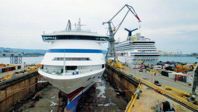 Photo of Fincantieri Reveals Plans for Major New Shipyard in Yucatan, Mexico