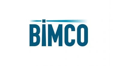 BIMCO Demands 4th IMO GHG Study Based On Realistic Economic Growth