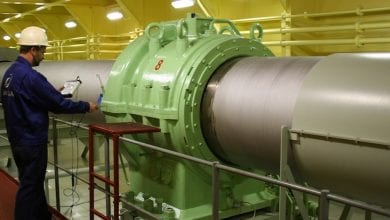The new age Propulsion Condition Monitoring Service: Key to predictive maintenance and optimal uptime