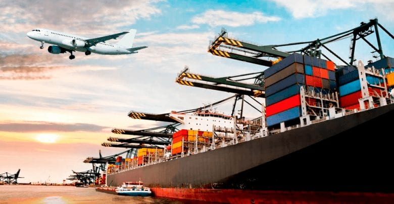 'Future ports should look to leverage digital opportunities'
