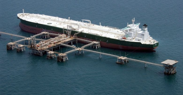 China keeps buying crude oil for storage, but difficulties loom Russell