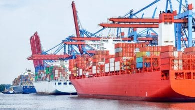 Concerns remain for global marine underwriting, says IUMI